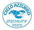 Ristorante Cielo Azzurro, ristorante cinese specialità pesce, pizzeria